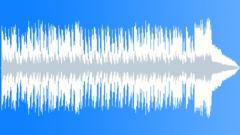 DMV - Kings Feast (30-secs version) - stock music