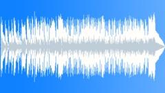 DMV - Kings Feast (60-secs version) - stock music
