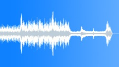 Stock Music of DMV - Legend of the Sword (Underscore version)
