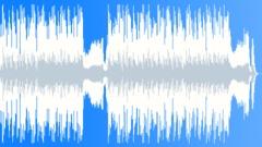 Stock Music of DMV - Listen Up (60-secs version)