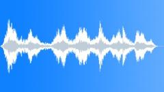 DMV - Majestic Silence (30-secs version) - stock music