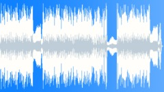 Stock Music of DMV - Listen Up (Underscore version)