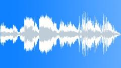 DMV - Mountain Lake (30-secs version) - stock music