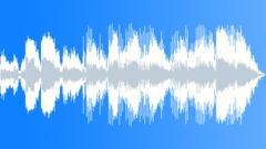 DMV - Mountain Lake (60-secs version) - stock music