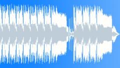 DMV - Mr Poopy Pants (30-secs version) - stock music