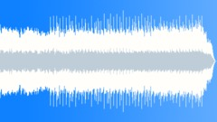 DMV - My Brilliant Life (30-secs version) Arkistomusiikki