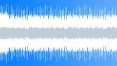 DMV - My Brilliant Life (Loop 01) Arkistomusiikki