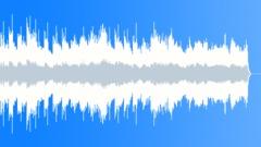 Stock Music of DMV - Neuroscape (60-secs version)