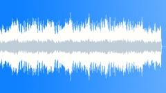 Stock Music of DMV - Neuroscape