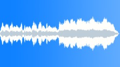 DMV - On Reflection (60-secs version) - stock music