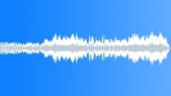 DMV - On Reflection (Underscore version) - stock music