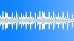 DMV - Reggae Reverie (Loop 02) - stock music