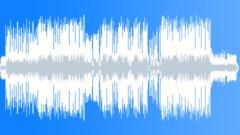 DMV - Reggae Reverie (60-secs version) - stock music