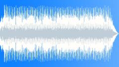 DMV - Roll the Dice (30-secs version) Arkistomusiikki