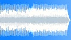 DMV - Roll the Dice (60-secs version) Arkistomusiikki