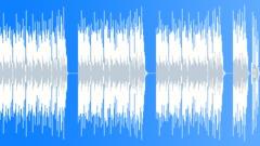 DMV - Sambatastico (60-secs version) Stock Music