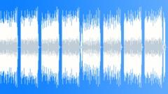 DMV - Sambatastico (Instrumental version) Stock Music