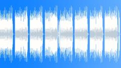 DMV - Sambatastico (Underscore version) - stock music