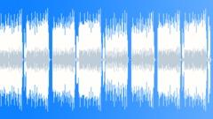 DMV - Sambatastico (Vocal version) - stock music