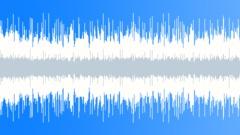 DMV - Sky Dreams (Loop 01) Arkistomusiikki