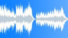 Stock Music of DMV - Speed of Night (Loop 01)