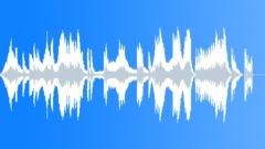Stock Music of DMV - Speed of Night (Underscore version)