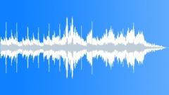 DMV - The Cairn Stones (30-secs version) Stock Music