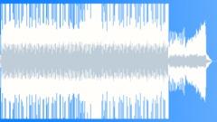DMV - Techno Chicken Stock Music