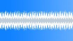 DMV - The Word Is Africa (Loop 02) - stock music