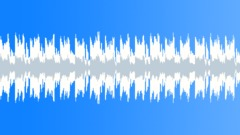 DMV - The Word Is Africa (Loop 04) - stock music