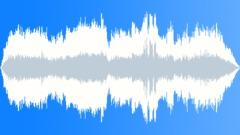 Stock Music of DMV - Uneasy Listening (60-secs version)