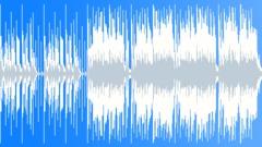 Stock Music of DMV - Urban Opus 1 (Loop 02)