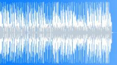 DMV - Wacko Town (30-secs version) - stock music