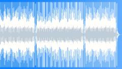 DMV - Wackorama (60-secs version) Arkistomusiikki