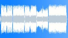 DMV - A Girl Like Me (Instrumental version) Arkistomusiikki