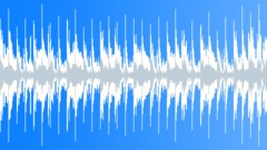 Stock Music of DMV - Lucky Boy (Loop 02)