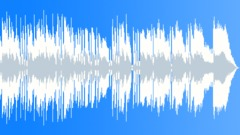 DMV - Squeezer (30-secs version) Stock Music