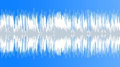 DMV - Squeezer (Loop 02) Stock Music