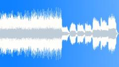 Stock Music of DMV - A Bright Future (60-secs version)