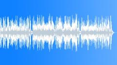 DMV - A Very Special Day (60-secs version) - stock music