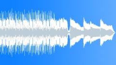 Stock Music of DMV - Follow Me (Instrumental 30-secs v2)