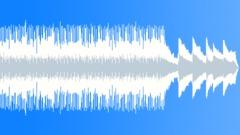 Stock Music of DMV - Follow Me (Instrumental 60-secs v2)