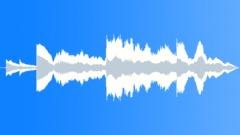 DMV - Fractured Light (30-secs version) Stock Music
