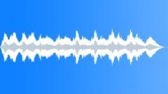 DMV - Freescape (Instrumental version) - stock music