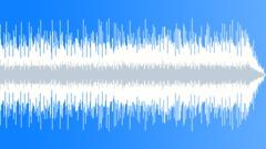 Stock Music of DMV - Talk To You (Instrumental 30-secs v1)