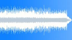 Stock Music of DMV - Talk To You (Instrumental 60-secs v1)