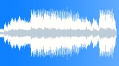 DMV - Talk To You (Vocal version) Arkistomusiikki