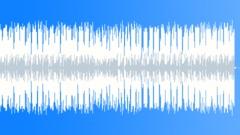 DMV - Bollywood Seduction (No Vocals version) - stock music