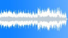 DMV - In Golden Light (30-secs version) - stock music