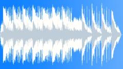 DMV - Irresistible Force (30-secs version) Stock Music